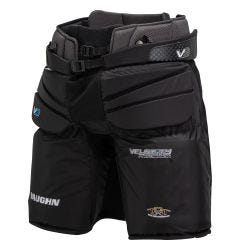 Vaughn Velocity V9 Pro Carbon Senior Goalie Pants