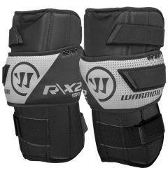 Warrior Ritual X2 Senior Goalie Knee Pads