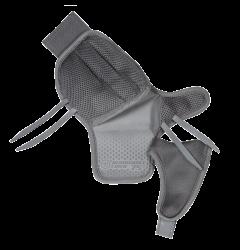 Warrior Ritual G2 Intermediate Glove Liner