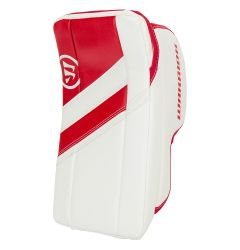 Warrior Ritual G4 Junior Goalie Blocker