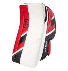 Warrior Ritual G5 Junior Goalie Blocker