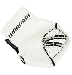 Warrior Ritual GT2 Classic Intermediate Goalie Glove