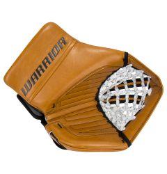 Warrior Ritual GT2 Classic Pro Senior Goalie Glove