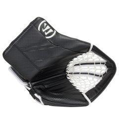 Warrior Ritual GT2 Intermediate Goalie Glove