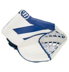 Warrior Ritual GT2 Junior Goalie Glove