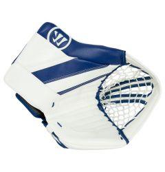 Warrior Ritual GT2 Pro Senior Goalie Glove