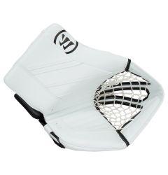 Warrior Ritual GT2 Senior Goalie Glove