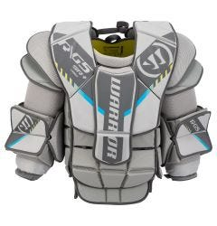 Warrior Ritual G5 Senior+ Goalie Chest & Arm Protector