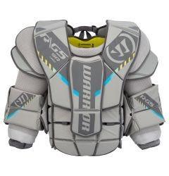 Warrior Ritual G5 Senior Goalie Chest & Arm Protector