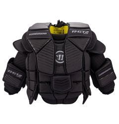 Warrior Ritual GT2 Intermediate Goalie Chest & Arm Protector