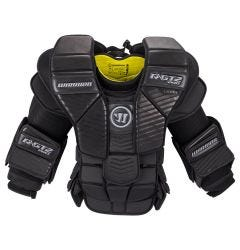 Warrior Ritual GT2 Pro Senior Goalie Chest & Arm Protector