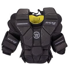 Warrior Ritual GT2 Senior Goalie Chest & Arm Protector