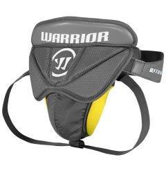 Warrior Ritual X Youth Goalie Jock