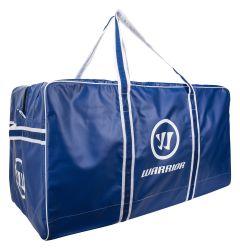 Warrior Pro Goalie X-Large 40in. Equipment Bag