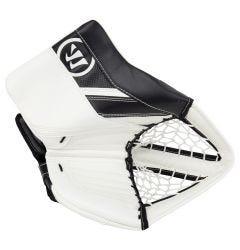 Warrior Ritual G5 Intermediate Goalie Glove
