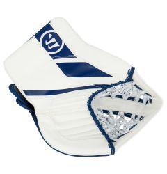 Warrior Ritual G5 Blemished Junior Goalie Glove