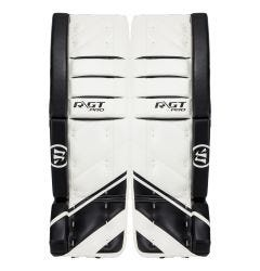 Warrior Ritual GT Pro Senior Goalie Leg Pads
