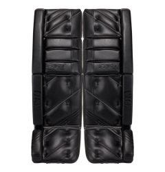 Warrior Ritual GT Senior Goalie Leg Pads