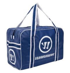 Warrior Pro Coaches Small 21in. Hockey Bag