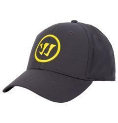 Warrior Flex Cap