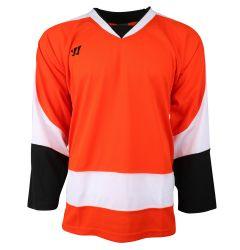 Warrior KH130 Youth Hockey Jersey - Philadelphia Flyers