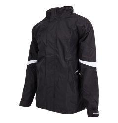 Warrior Barrier Senior Warm-Up Jacket