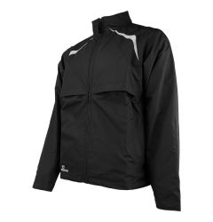 Warrior Motion Youth Warm Up Jacket