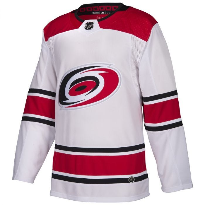 carolina hurricanes authentic jersey Off 52% - www.bashhguidelines.org