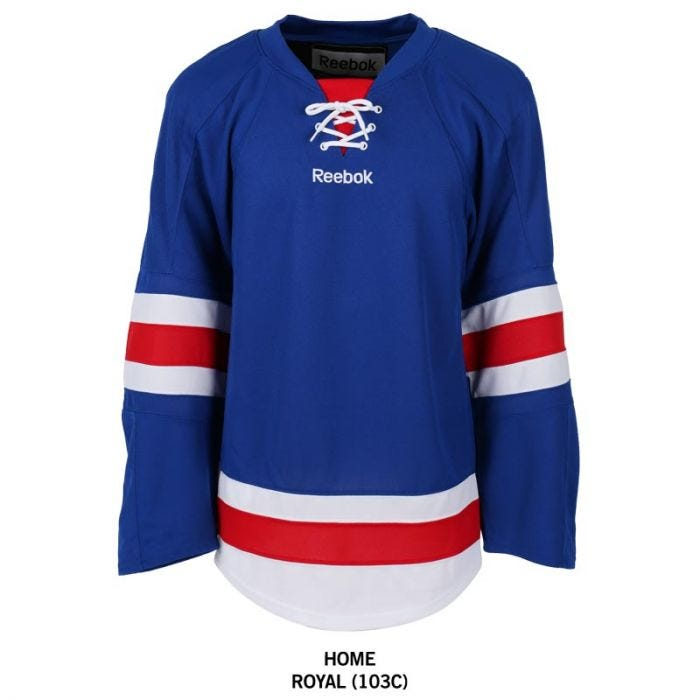 reebok hockey jerseys