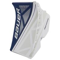 Bauer Supreme S170 Jr. Goalie Blocker