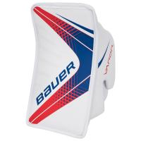 Bauer Vapor X700 Junior Goalie Blocker - '17 Model