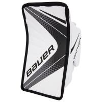 Bauer Vapor X900 Intermediate Goalie Blocker - '17 Model