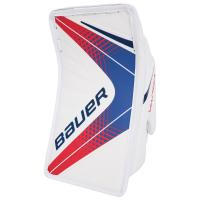 Bauer Vapor X900 Senior Goalie Blocker - '17 Model