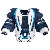 Bauer Reactor 7000 Int. Chest & Arm Protector
