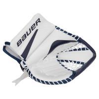 Bauer Reactor 5000 Jr. Goalie Glove