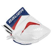 Bauer Reactor 9000 Sr. Goalie Glove