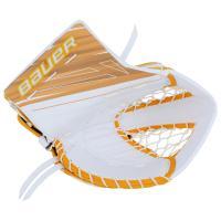 Bauer Supreme 1S Sr. Goalie Glove