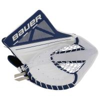 Bauer Supreme S170 Jr. Goalie Glove