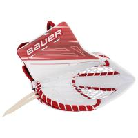 Bauer Supreme S190 Int. Goalie Glove