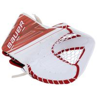Bauer Supreme S190 Sr. Goalie Glove