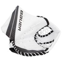 Bauer Vapor X700 Junior Goalie Glove - '17 Model