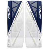 Bauer Supreme S170 Jr. Goalie Leg Pads