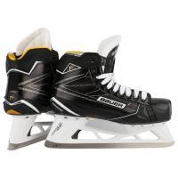 Bauer Supreme 1S Sr. Goalie Skates