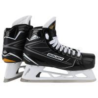 Bauer Supreme S170 Sr. Goalie Skates
