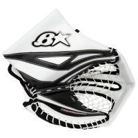 Brians G-Netik Pro 3 Goalie Glove