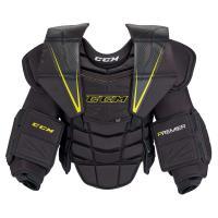 CCM Premier Pro Chest & Arm Protector