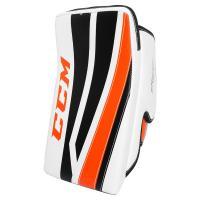 CCM Extreme Flex II 760 Jr. Goalie Blocker
