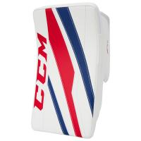 CCM Extreme Flex III E3.5 Junior Goalie Blocker