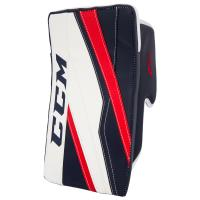 CCM Extreme Flex III E3.9 Intermediate Goalie Blocker