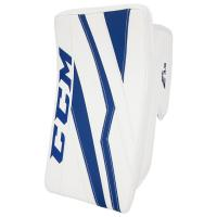 CCM Extreme Flex III E3.9 Senior Goalie Blocker